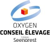 oxygen groupe oxygen